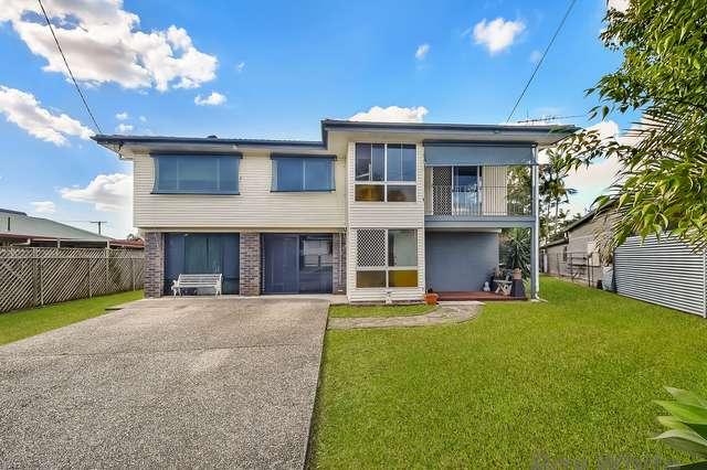 3 Roy Court, Lawnton QLD 4501