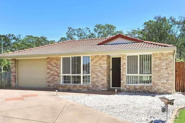 29 Pandanus Place, Tingalpa QLD 4173