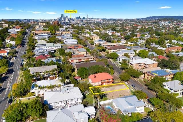 53 View Street, Wooloowin QLD 4030