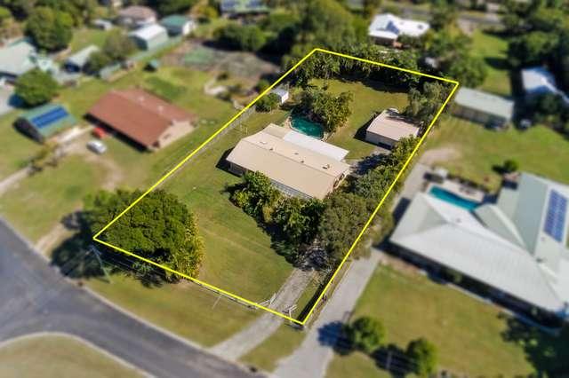 39 Greenbury Court, Morayfield QLD 4506