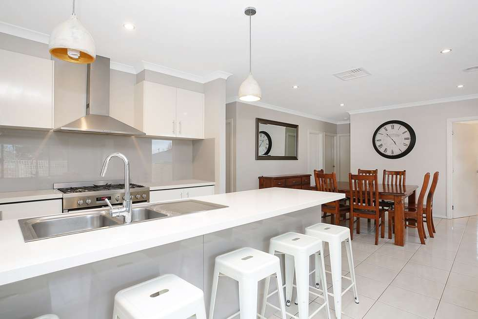 Second view of Homely house listing, 20 McAlpine Court, Camperdown VIC 3260