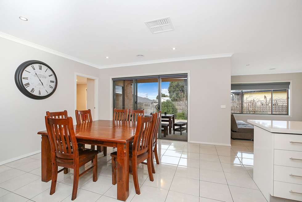 Fourth view of Homely house listing, 20 McAlpine Court, Camperdown VIC 3260