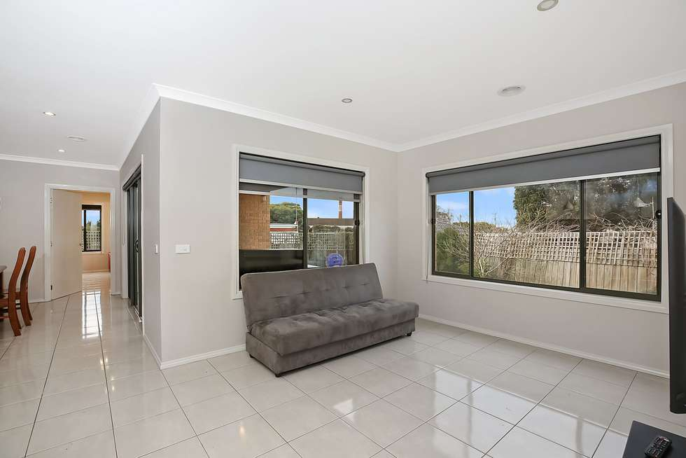 Fifth view of Homely house listing, 20 McAlpine Court, Camperdown VIC 3260