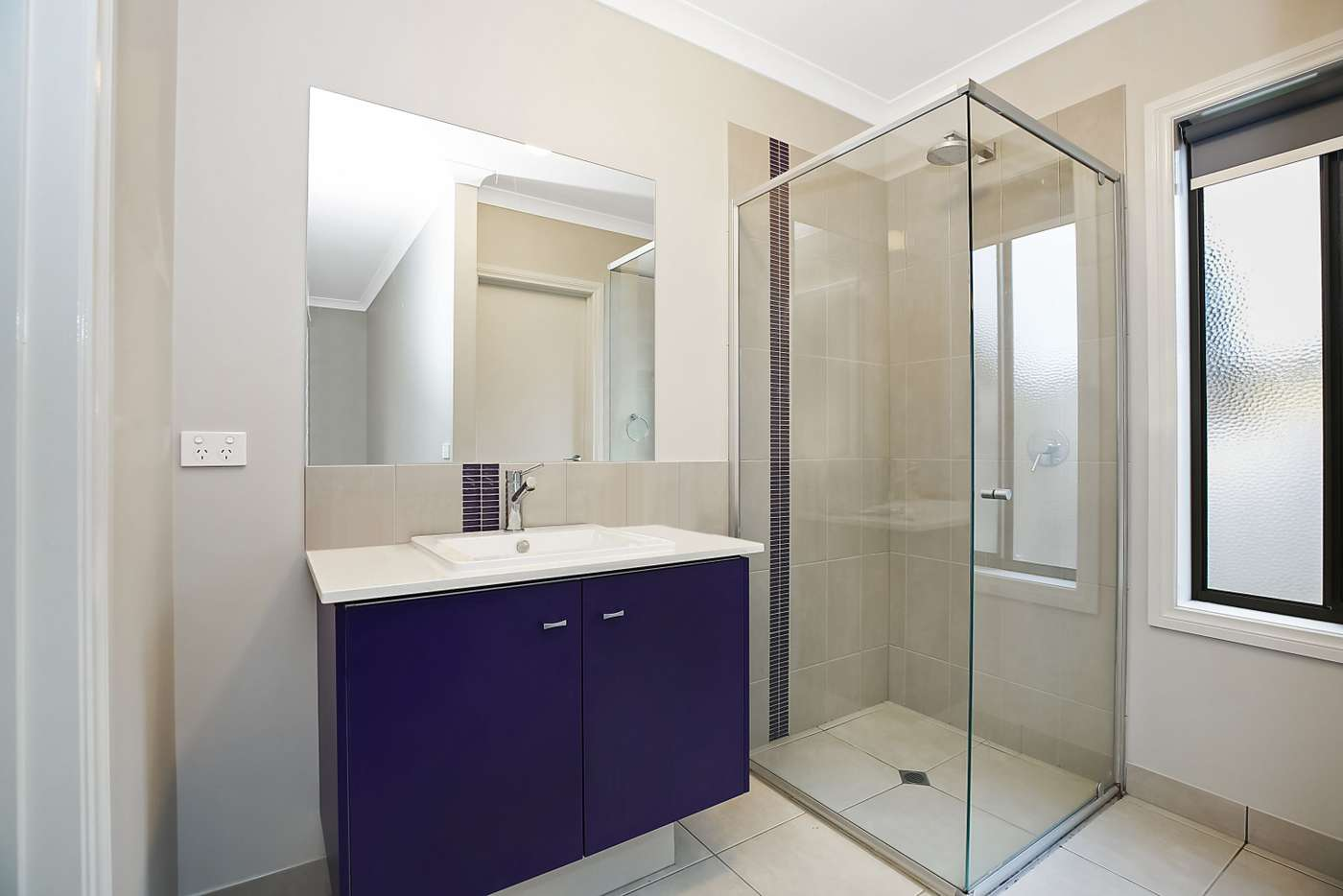 Seventh view of Homely house listing, 20 McAlpine Court, Camperdown VIC 3260
