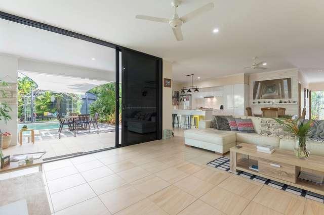9 Wandi Close, Port Douglas QLD 4877