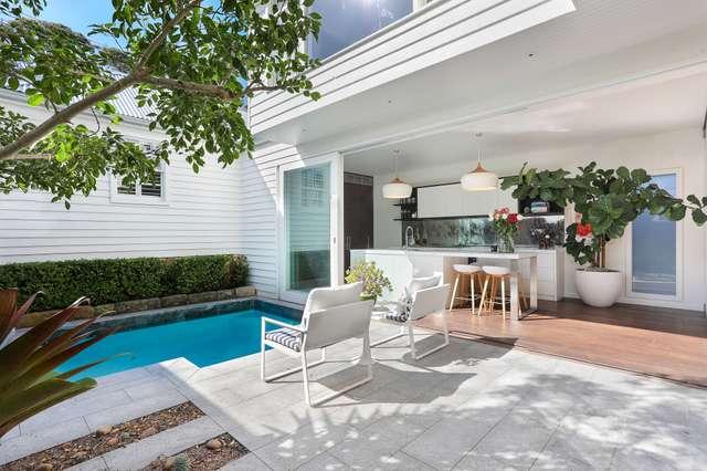 15 Cliff Street, Watsons Bay NSW 2030