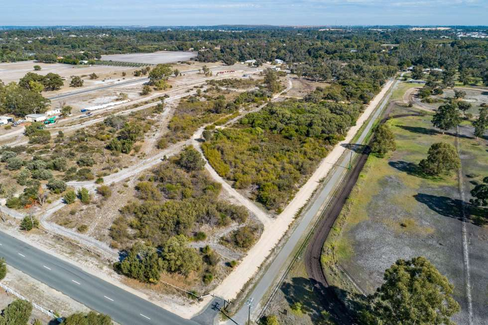 Third view of Homely residentialLand listing, 460 Liddelow Road, Banjup WA 6164