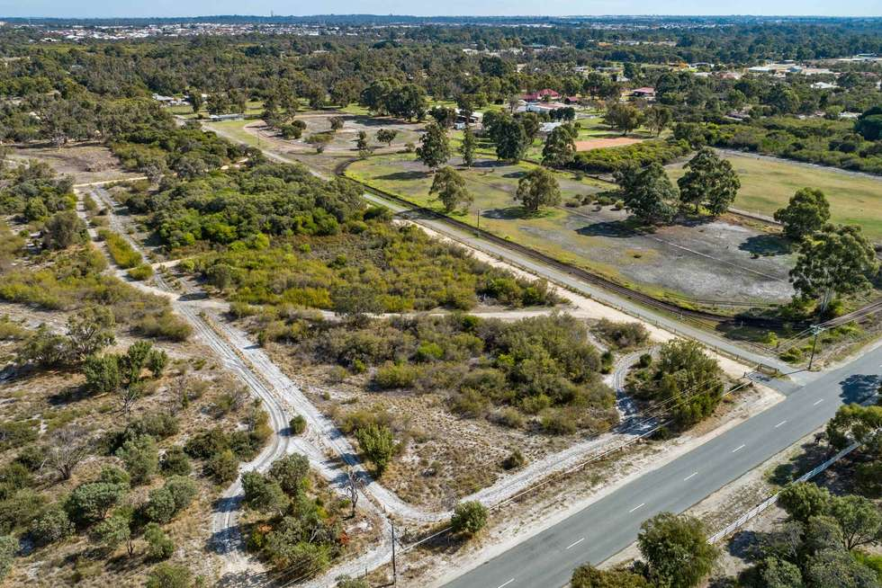 Fifth view of Homely residentialLand listing, 460 Liddelow Road, Banjup WA 6164