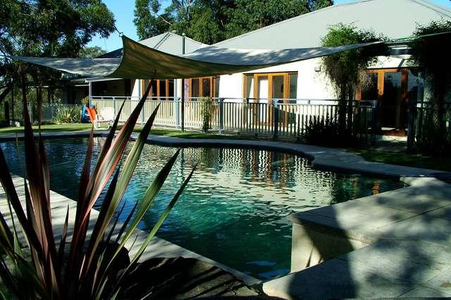 3 Nicholii Place, Kenthurst NSW 2156