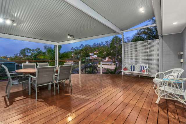 1 Juno Court, Eatons Hill QLD 4037