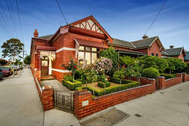 87 Weston Street, Brunswick VIC 3056