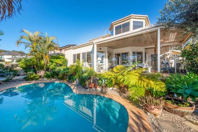 114 Waikiki Road, Bonnells Bay NSW 2264