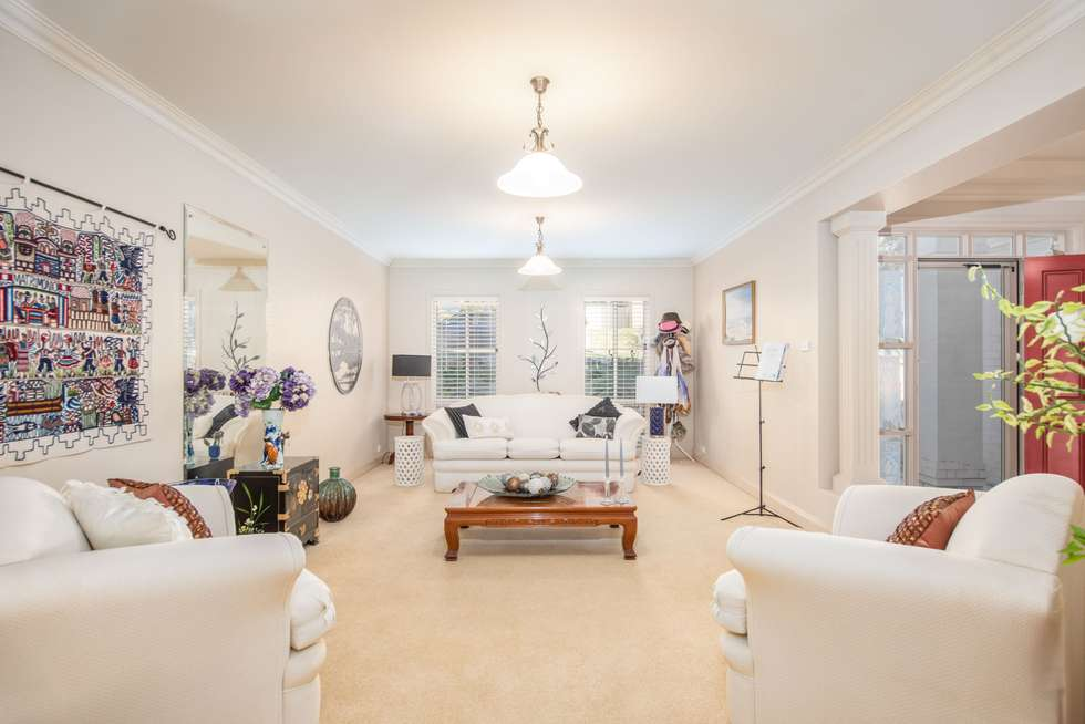Third view of Homely house listing, 114 Waikiki Road, Bonnells Bay NSW 2264