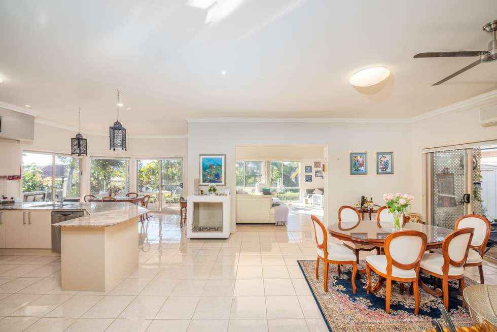 Fifth view of Homely house listing, 114 Waikiki Road, Bonnells Bay NSW 2264