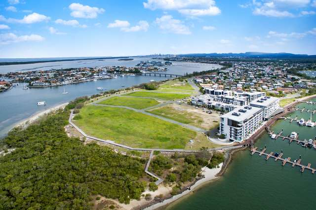 Lot 10 Sovereign Shores, Paradise Island QLD 4217