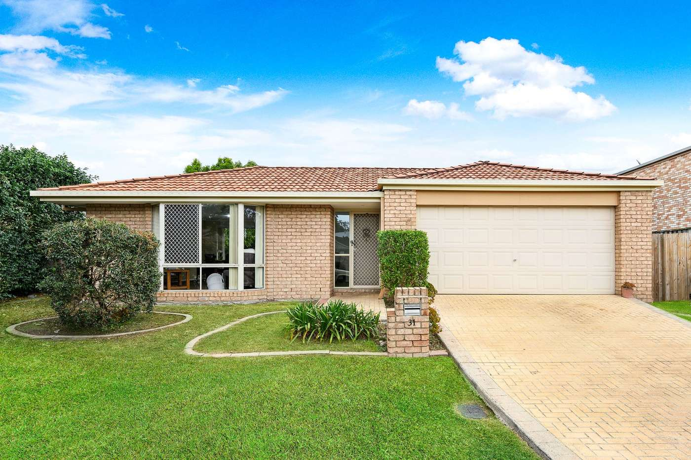 Main view of Homely house listing, 31 Groves Crescent, Boondall, QLD 4034