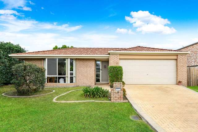31 Groves Crescent, Boondall QLD 4034
