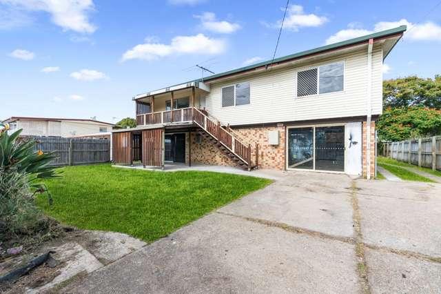 67 Bancroft Terrace, Deception Bay QLD 4508