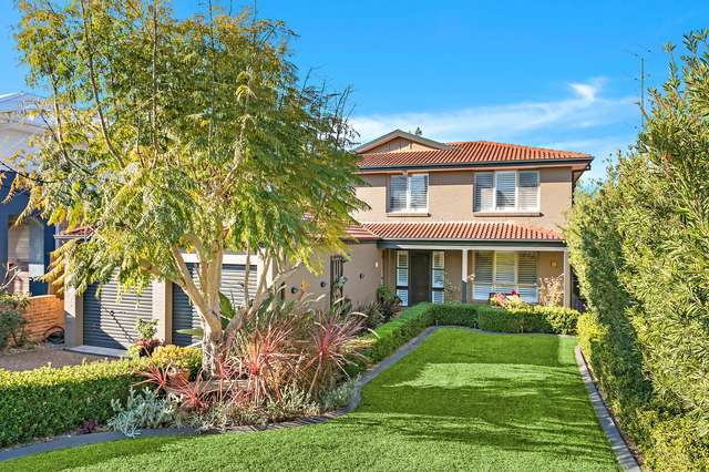 40 Wentworth Street, Shellharbour NSW 2529