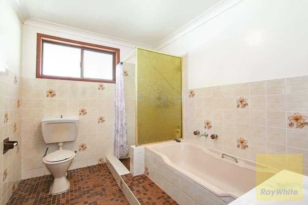 Third view of Homely mixedFarming listing, 89 Devoncourt Road, Uralla NSW 2358