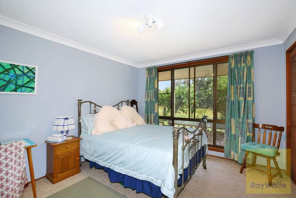 Fourth view of Homely mixedFarming listing, 89 Devoncourt Road, Uralla NSW 2358