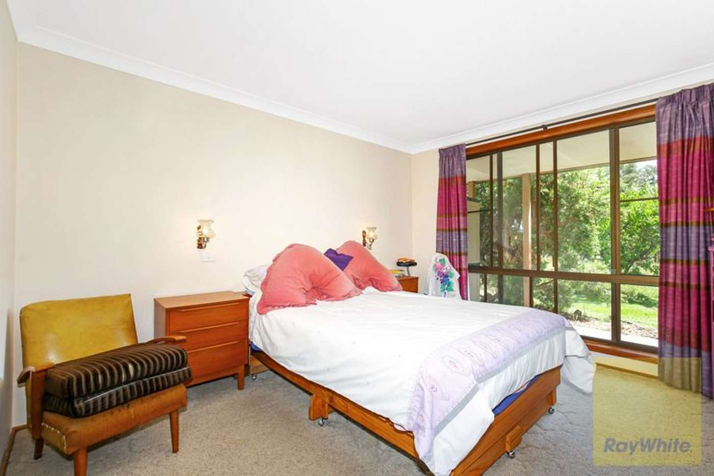 Sixth view of Homely mixedFarming listing, 89 Devoncourt Road, Uralla NSW 2358
