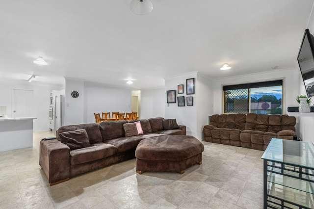 11 Kym Court, Bray Park QLD 4500