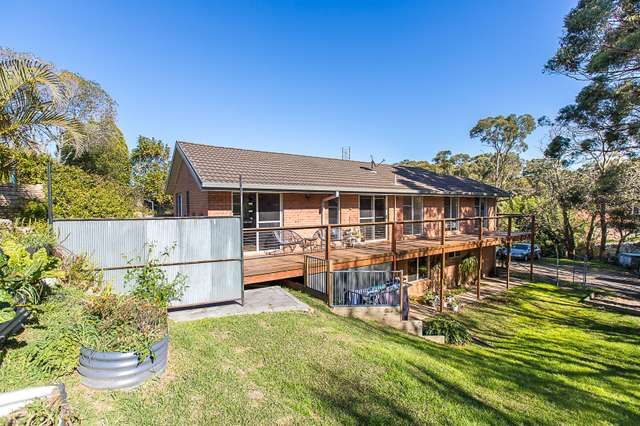 4 Armstrong Road, Charlestown NSW 2290