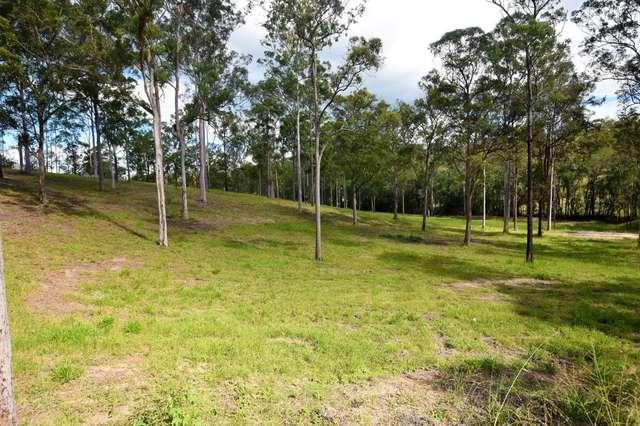 282 Raynbird Road, Narangba QLD 4504