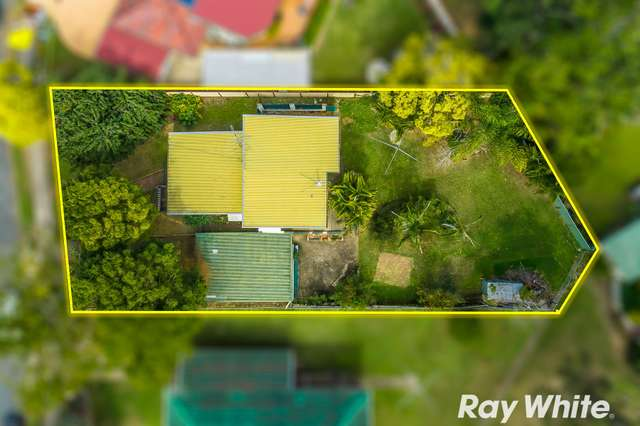 5 Pymble Avenue, Petrie QLD 4502