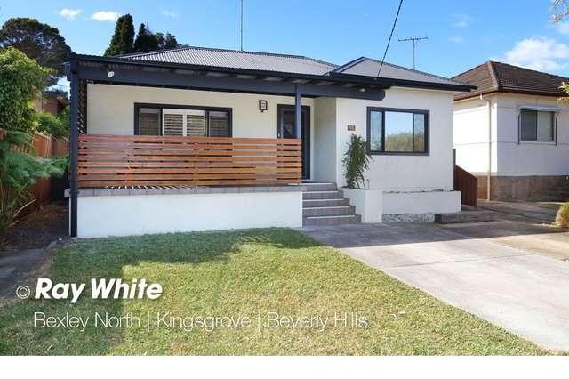 65 Glamis Street, Kingsgrove NSW 2208