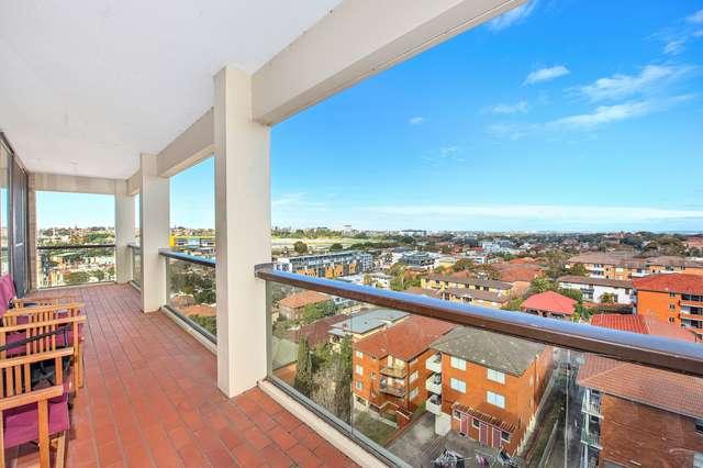 38/20 Boronia Street, Kensington NSW 2033