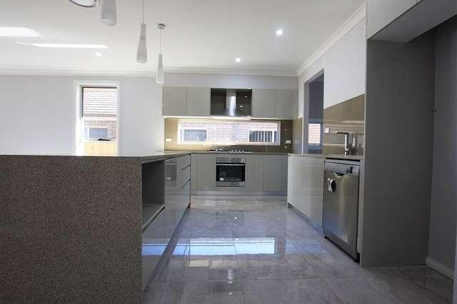 10 Glendiver Street, Gledswood Hills NSW 2557