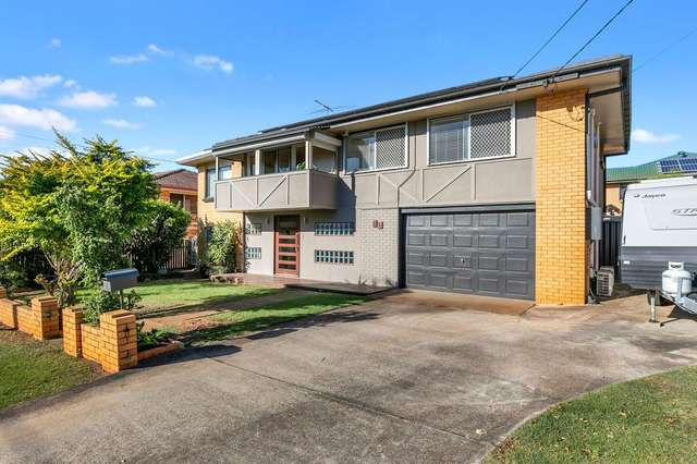 12 Attey Street, Manly West QLD 4179