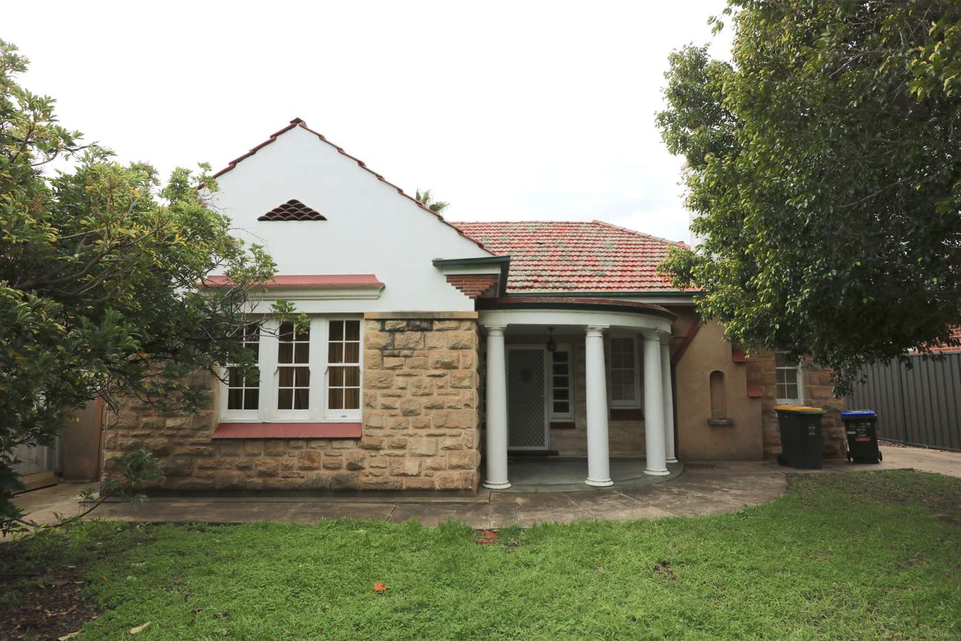 Main view of Homely house listing, 24 Glengarry Street, Woodville South SA 5011
