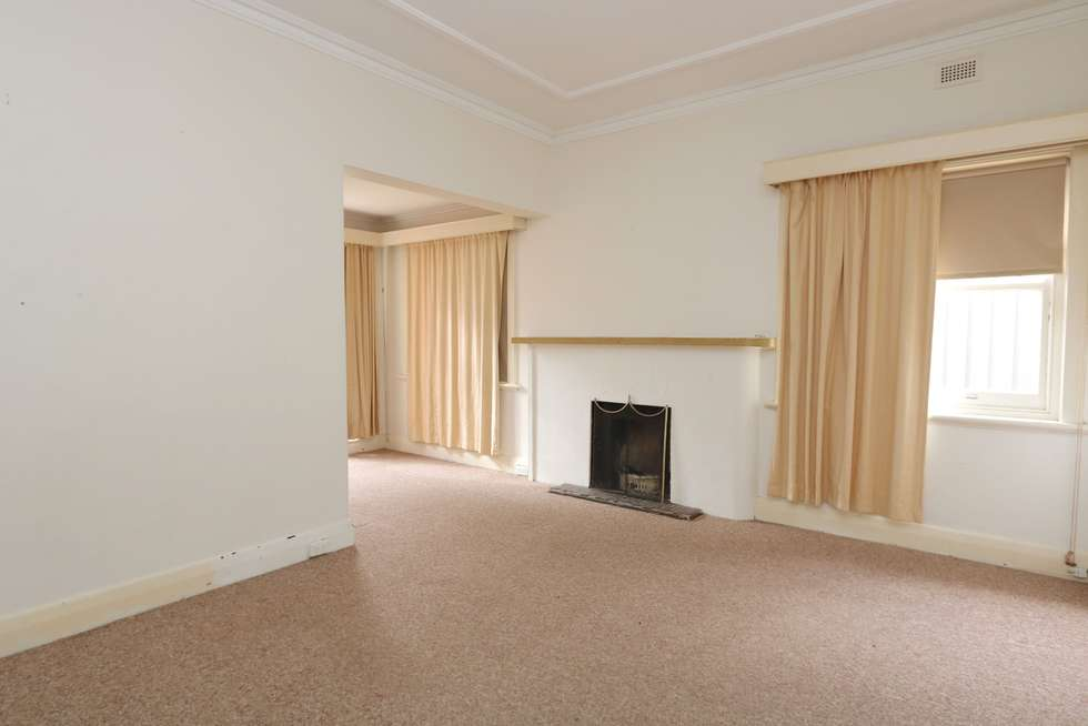 Second view of Homely house listing, 24 Glengarry Street, Woodville South SA 5011