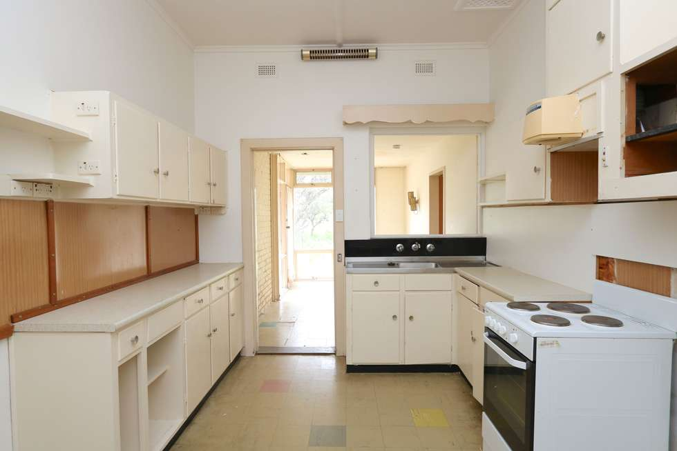 Third view of Homely house listing, 24 Glengarry Street, Woodville South SA 5011