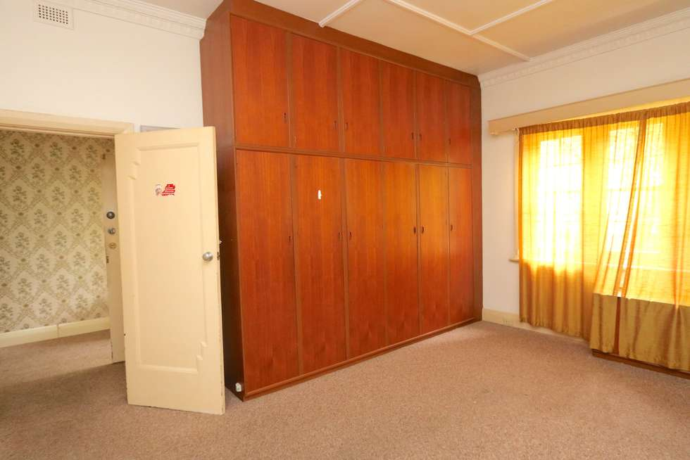 Fourth view of Homely house listing, 24 Glengarry Street, Woodville South SA 5011