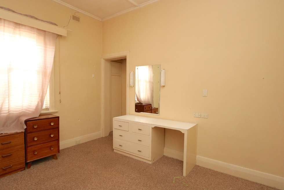 Fifth view of Homely house listing, 24 Glengarry Street, Woodville South SA 5011