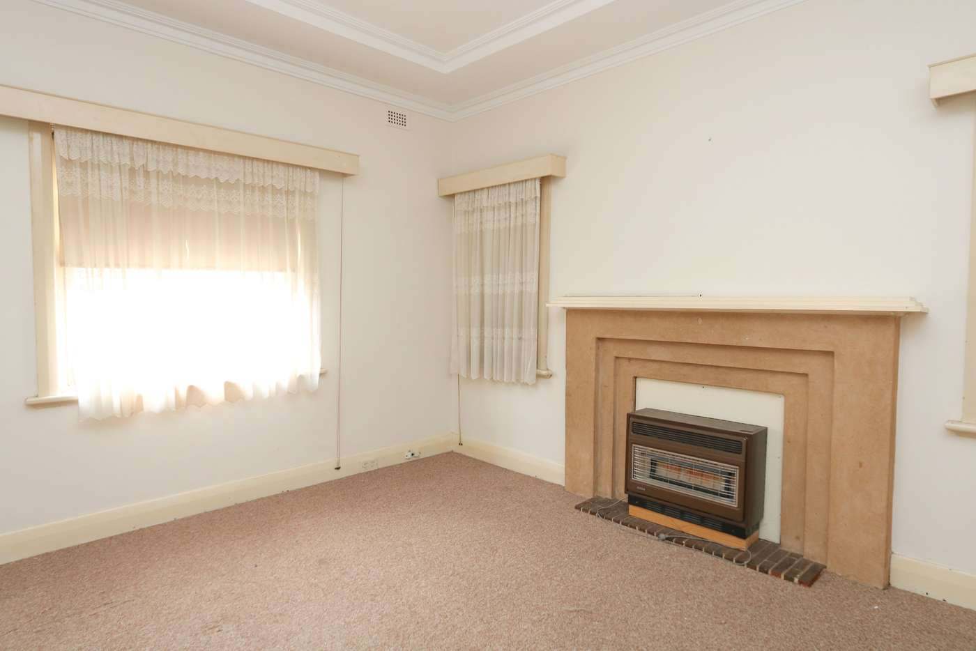 Sixth view of Homely house listing, 24 Glengarry Street, Woodville South SA 5011