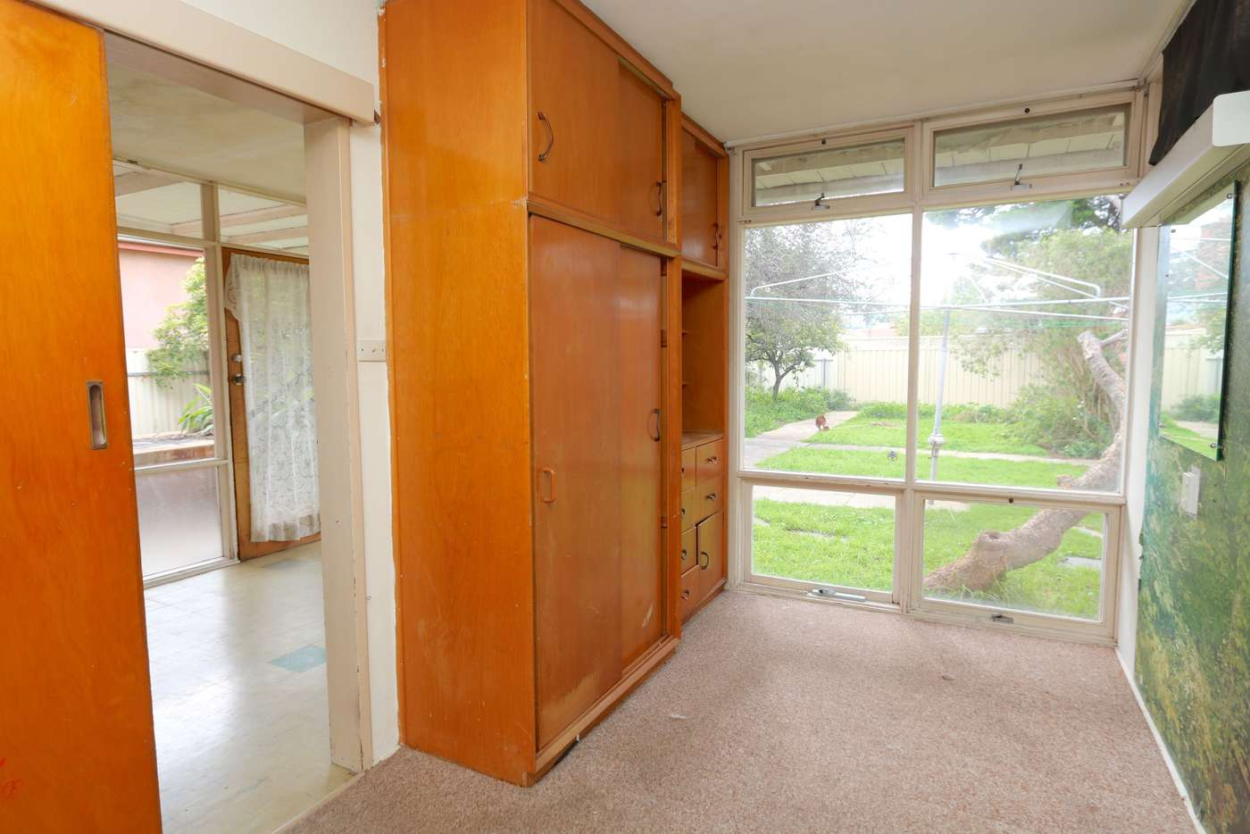 Seventh view of Homely house listing, 24 Glengarry Street, Woodville South SA 5011