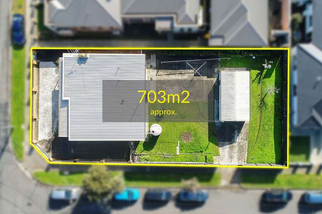 32 Tallinn Street, Bell Park VIC 3215