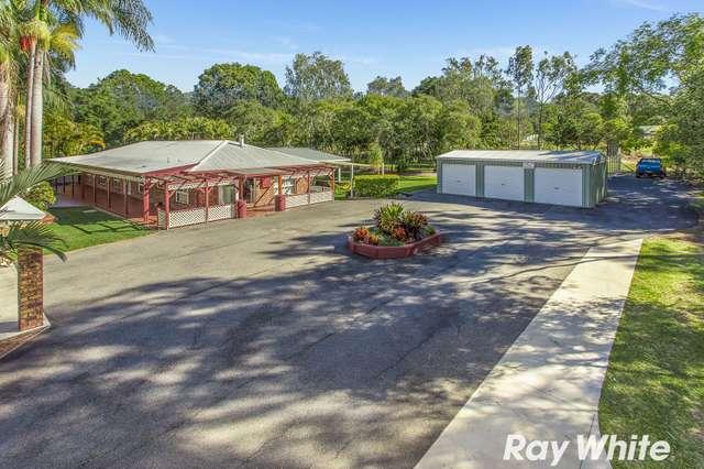 68 Poplar Court, Morayfield QLD 4506