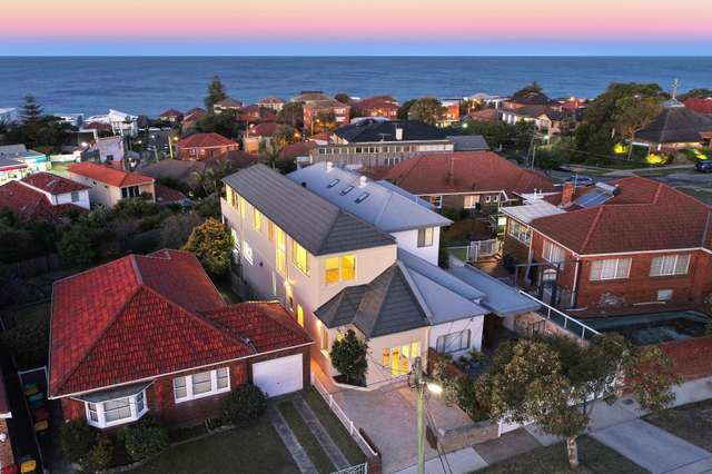35 Coldstream Street, South Coogee NSW 2034