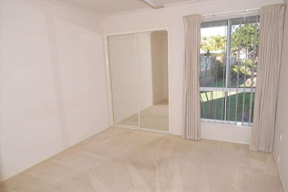Fourth view of Homely townhouse listing, 48/73-101 Darlington Drive, Banora Point NSW 2486