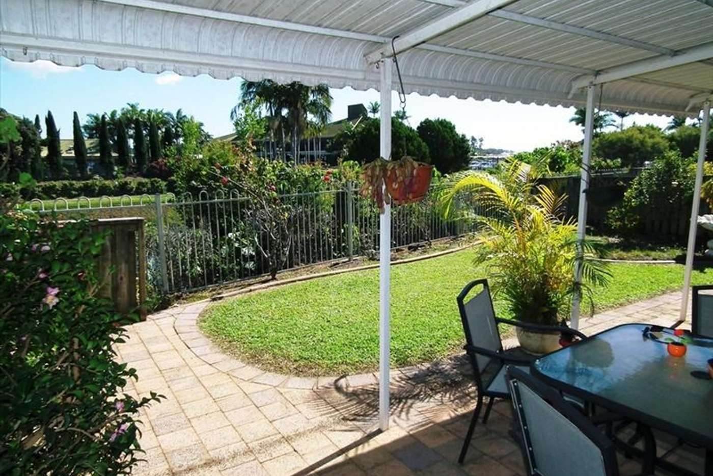 Sixth view of Homely townhouse listing, 48/73-101 Darlington Drive, Banora Point NSW 2486