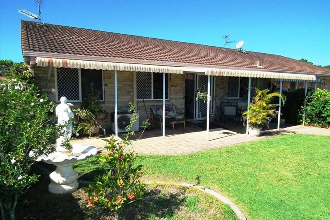 Seventh view of Homely townhouse listing, 48/73-101 Darlington Drive, Banora Point NSW 2486
