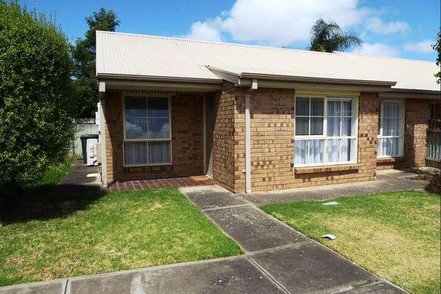16/21 Port Road, Queenstown SA 5014