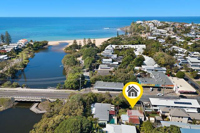 4 Buccleugh Street, Moffat Beach QLD 4551