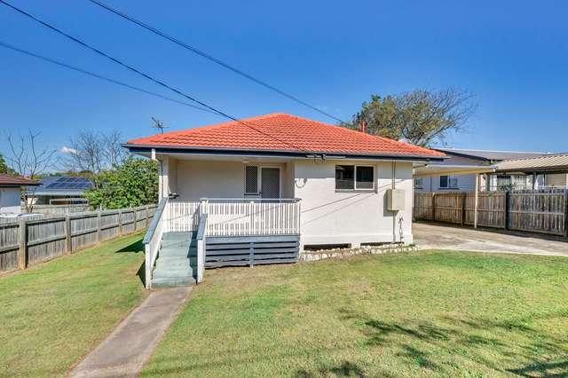 4 Penguin Street, Inala QLD 4077